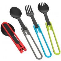 Cutlery, Plastic