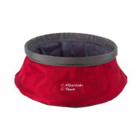 Travel Water Bowls for Animals