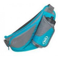 Hydration Backpacks, Belts and Reservoirs