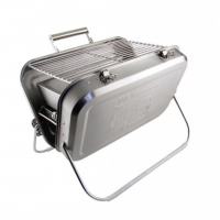 Camping stoves, grills and cookers
