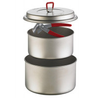 Cooksets