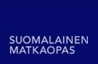 Suomalainen Matkaopas